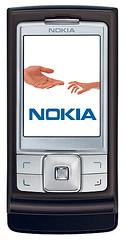 Nokia 60 Series