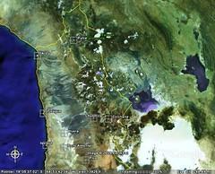 Terremoto Chile 2005_1
