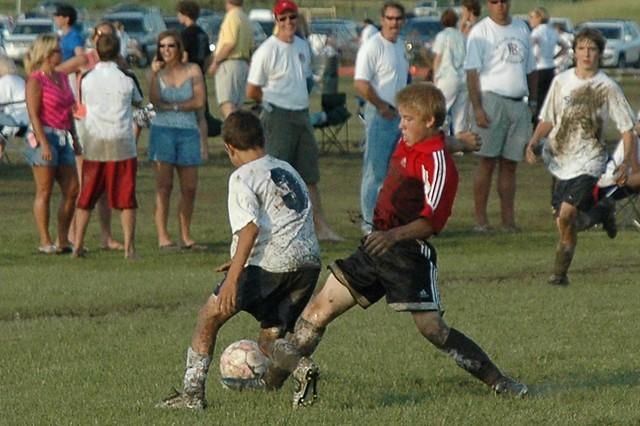 State Cup U14