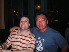 JimMurphy & ChengHeng