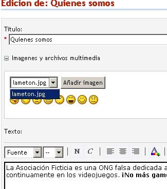 acelblog_imagenes3
