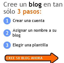 blogger_crear1