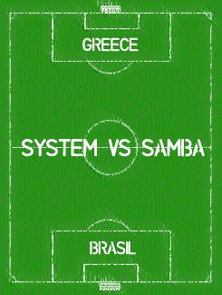 systemsamba