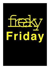 freaky5