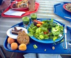 Google Food Photo Blog   by Brett L.