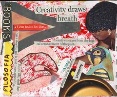 creative philosophy