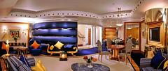 Burj Al Arab Hotel 6