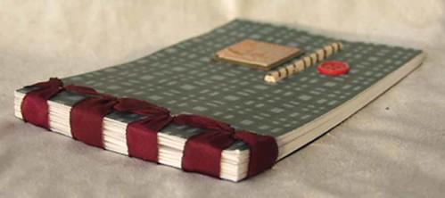 reader side