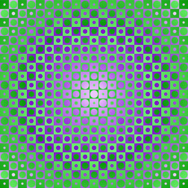 op_grid01A03