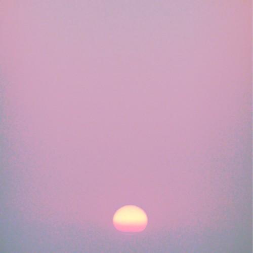sunset india topv111 tag3 taggedout ilovenature topv333 tag2 tag1 bombay mumbai aplusphoto sunsets20061209