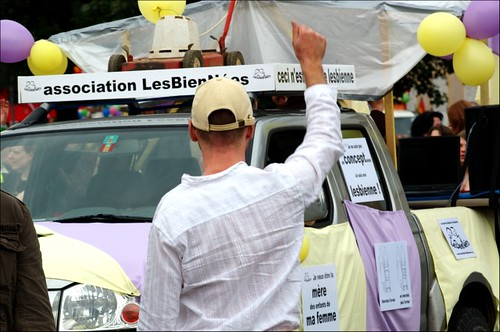 Des Annonces Et Des Plans Cul Gay à 78-Yvelines
