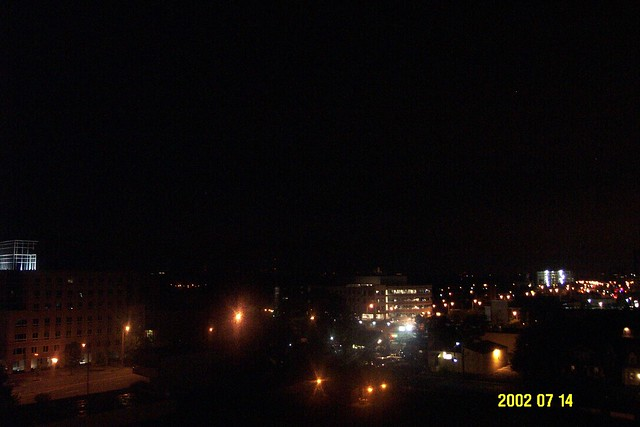 Night_View_From_Balcony_2