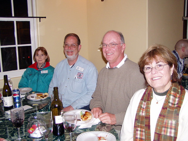 2007 wine tour 014