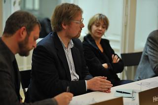Joanna-Pianka_hardtosell_discuss-64.jpg | by eSeL.at