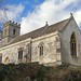 Shipton-on-Cherwell (Holy Cross)