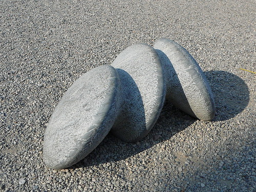 stones | by emagdi