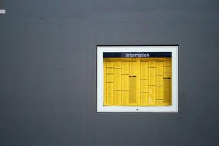 fahrplan :: k'lautern | by m 291