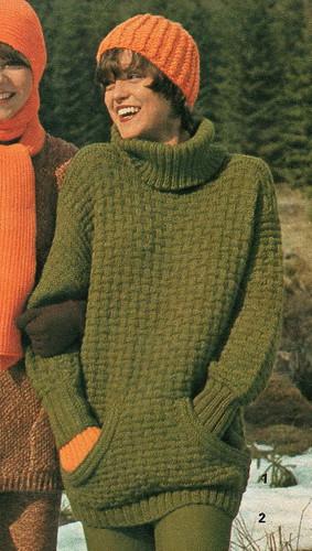 Modische Maschen Winter 1977 #2.jpg   by gytk67