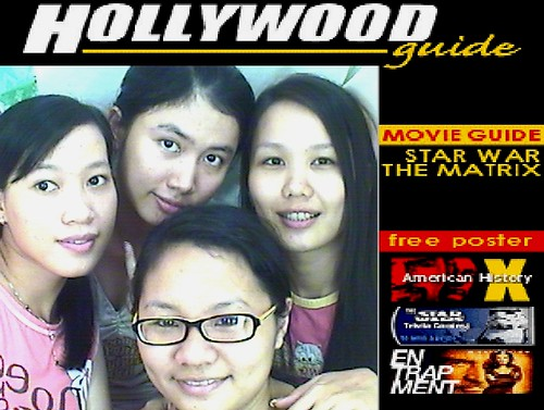 Lâm Điền Diem Profiles   Facebook