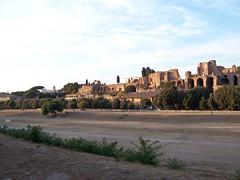 Circus Maximus | by Infollatus