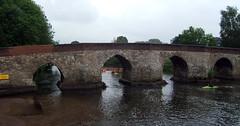 Twyford Bridge