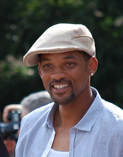Will Smith   by divasss