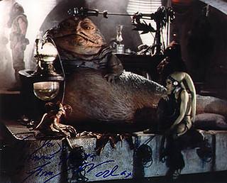 Oola y Jabba 2