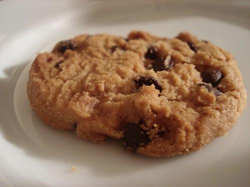 a cookie   by eunicecruz.ikalawa