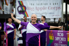 Capital Pride 2010 - Albany, NY - 10, Jun - 41 by sebastien.barre