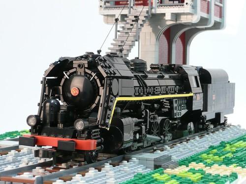 141R840_LEGO