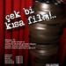 Mehtap TV Uluslararası Kısa Film Yarışması