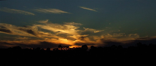 trees sunset summer sky sun clouds rural geotagged kentucky bluesky farmland summertime westernkentucky summersunset hendersoncountykentucky geo:lat=37778585 geo:lon=87207756 corydonkentucky