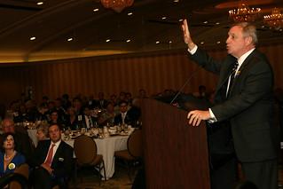 Senator Dick Durbin | by Kentucky Democratic Party