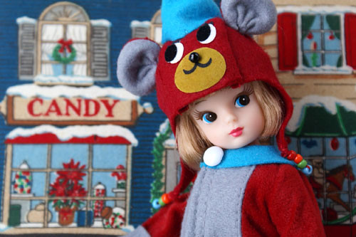 licca_at_christmas_town