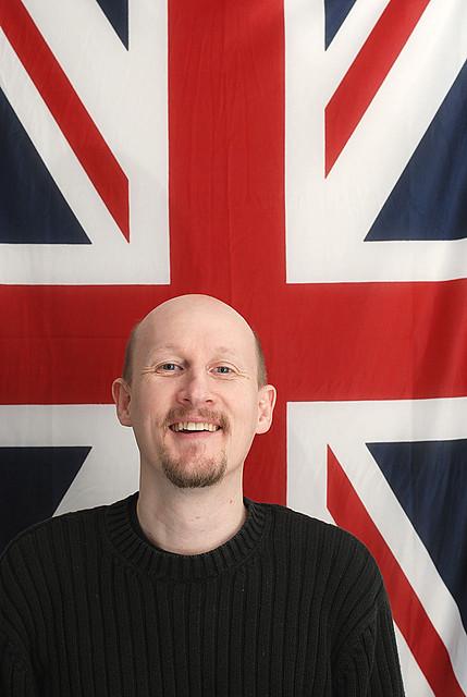Craig Maas Happy Jack