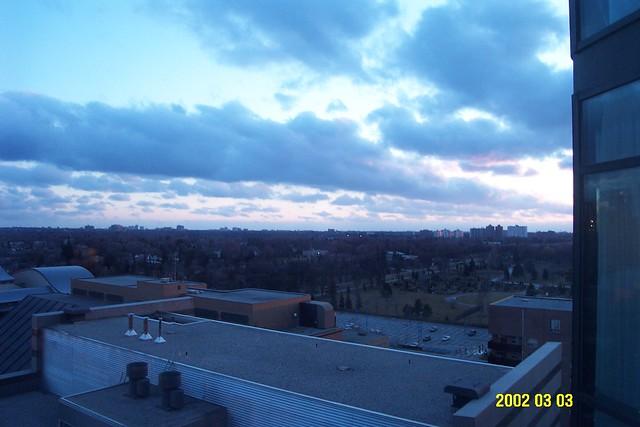 Toronto_Twilight_Skyline_2