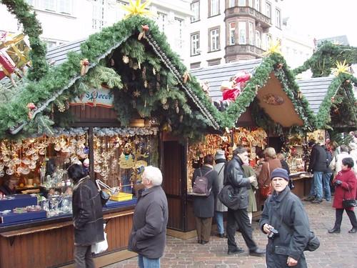 200612190022_Trier-Christmas-market