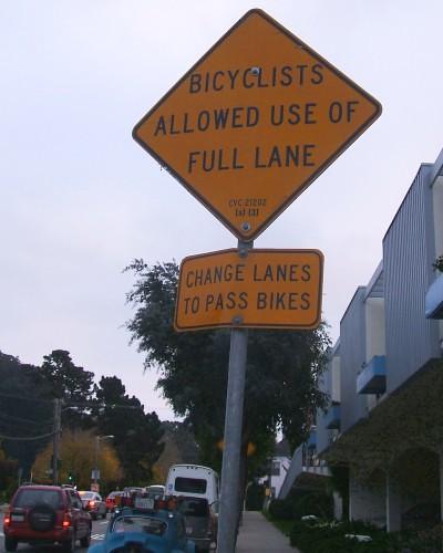 20061231 allowed-full-lane-text