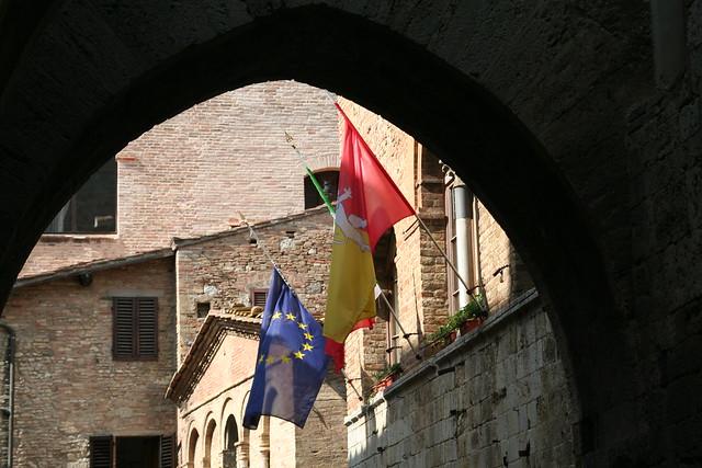 IT_SanGimignano_124