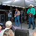 Geno Delafose and French Rockin' Boogie at 2010 Festivals Acadiens et Creoles