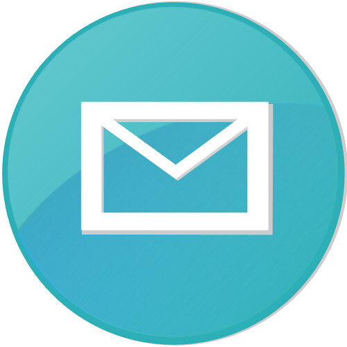 Iconscollection - Mail