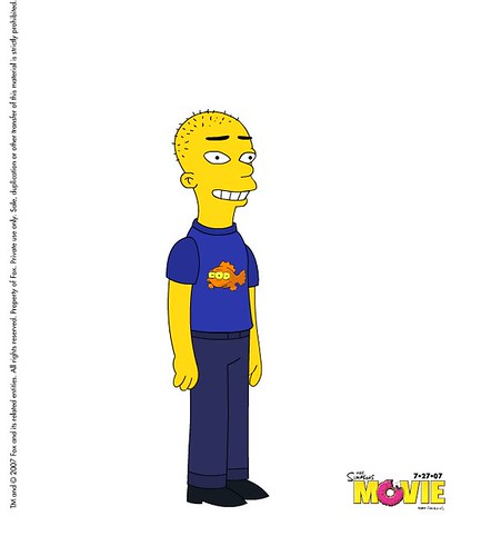 simpsons_avatar