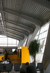 Bandar Udara Eindhoven