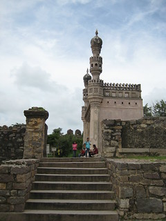 Hyderabad 086 | by jamingray