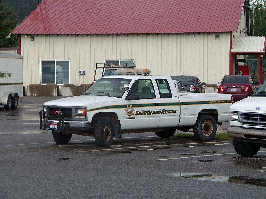 broadwater county sheriffs - HD1024×768