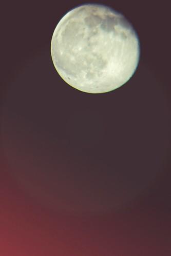 nightphotography moon louisiana batonrouge astrophotography jupitersmoons canonef100mmf28usmmacro canon5dmarkii toycameraanalogcolor celestron15x17skymaster usingthingsinawaywhichtheywerenevermeanttobeused