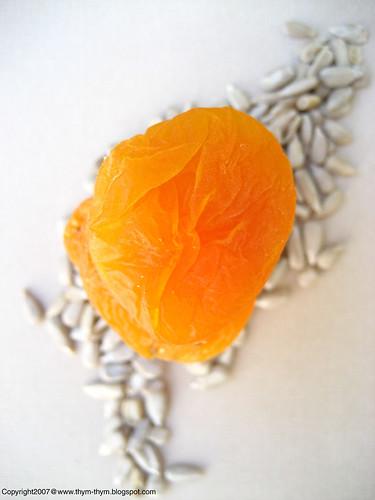Apricot | by Warda | 64 sq ft kitchen