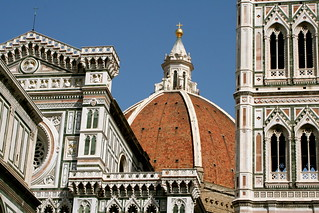 The Duomo in Florence, Italy | by Boss Tweed