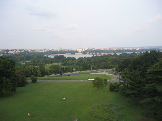 View_from_Bell_tower_1