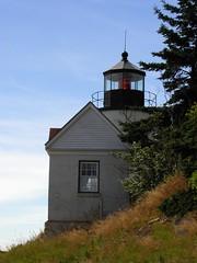 BL868 Bass Harbor Lighthouse | by listentoreason